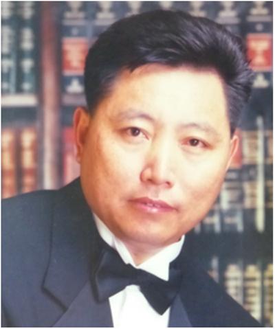 王守东北京合顺堂名医馆专家
